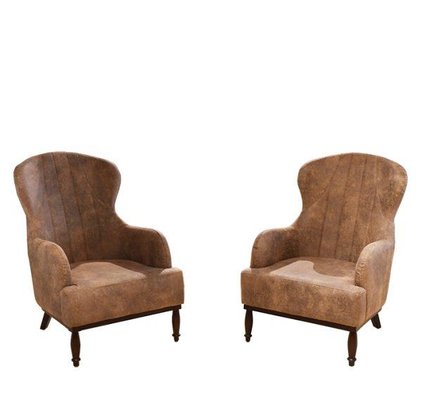 دکوراسیون داخلی-میز-مبل-طراحی داخلی-طراحی آنلاین-interior design-5658.jpg