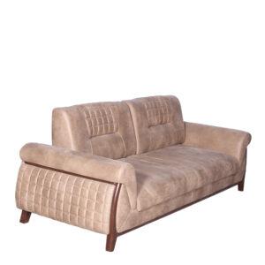مبلمان النا - مبلمان راحتی - furniture - 1دکوبین - طراحی آنلاین - دکوراسیون داخلی