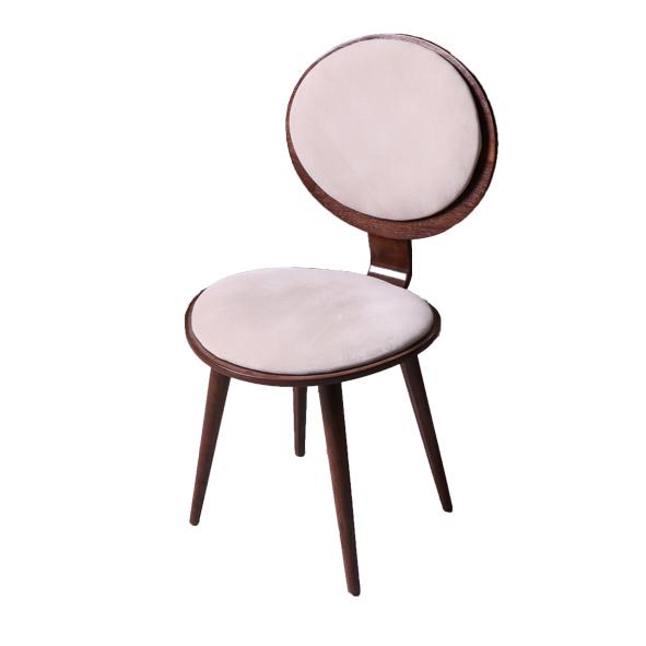 دکوبین-decobin-دکوراسیون داخلی-صندلی-طراحی داخلی-طراحی آنلاین-interior design-5721