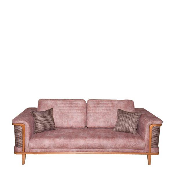 مبلمان-دکوراسیون داخلی-طراحی آنلاین دکوراسیون-furniture-interior design-dorsa1-decobin