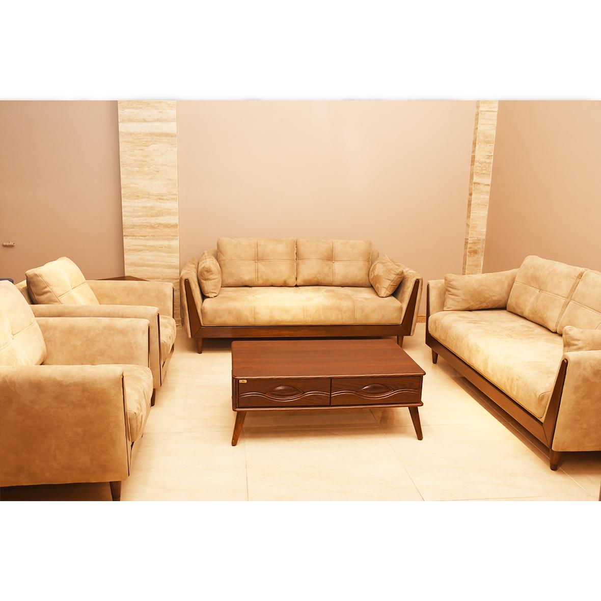 مبلمان النا – مبلمان راحتی – furniture-decobin – دکوبین – طراحی آنلاین – دکوراسیون داخلی۸یص