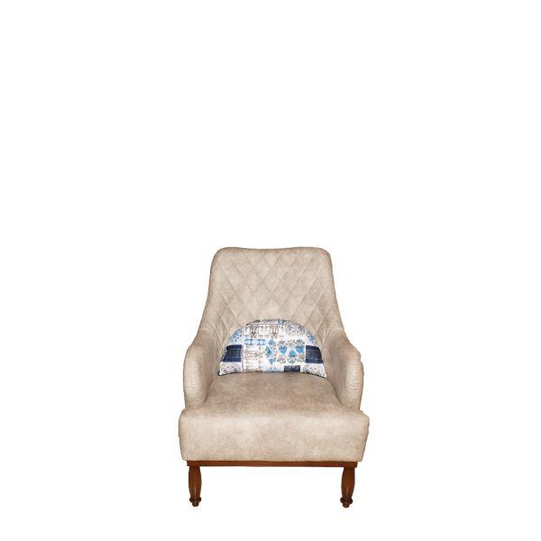 مبلمان تچر - مبلمان راحتی - furniture-decobin - دکوبین - طراحی آنلاین - دکوراسیون داخلی84