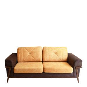decobin - interior design . online decoration . asali .1. دکوراسیون اخلی . چیدمان داخلی . مبلمان راحتی . دکوبین . 2019