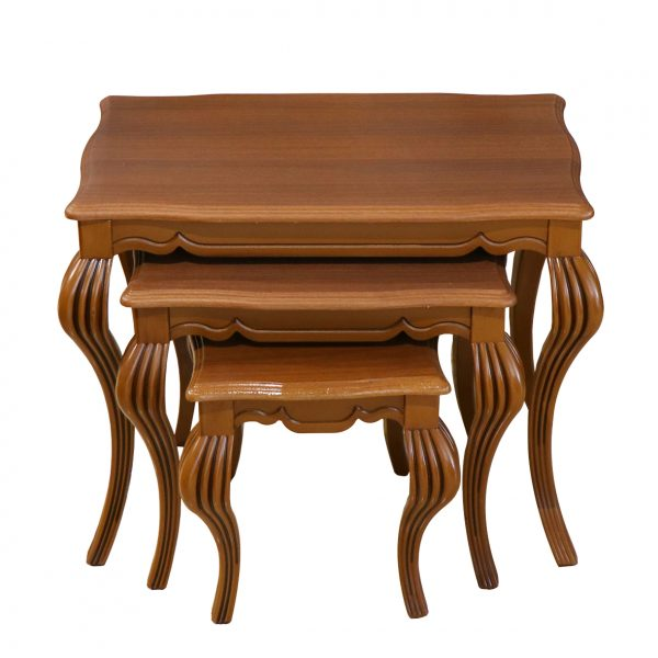 decobin - interior design . online decoration . asali .5. دکوراسیون اخلی . چیدمان داخلی . مبلمان راحتی . دکوبین