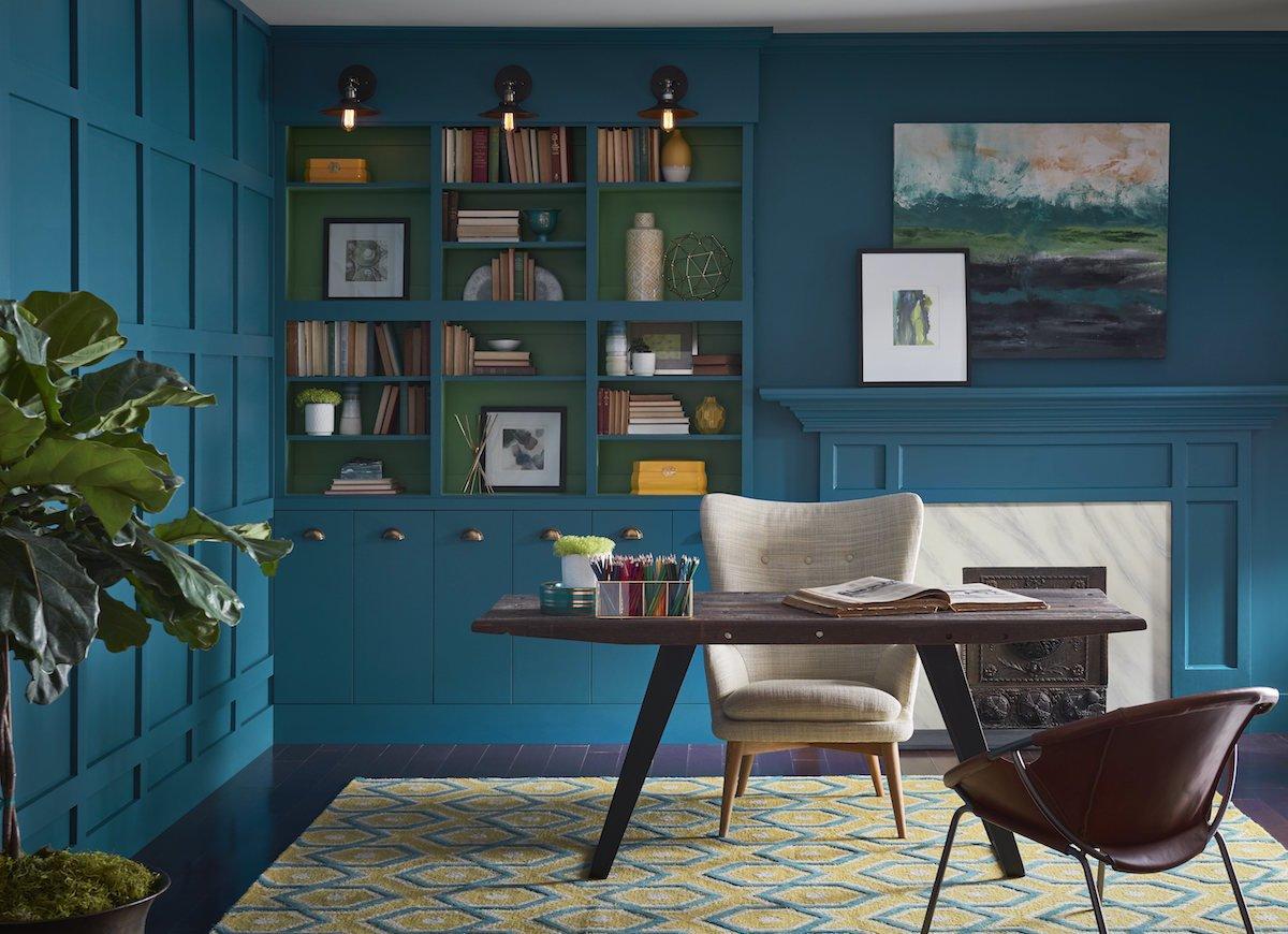 دکوراسیون-interior design-decobin