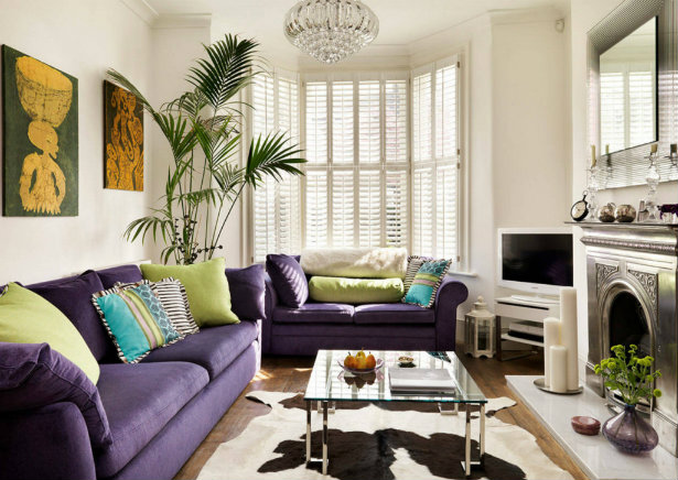 Tips-To-Make-Your-Small-Living-Room-Look-Bigger-5